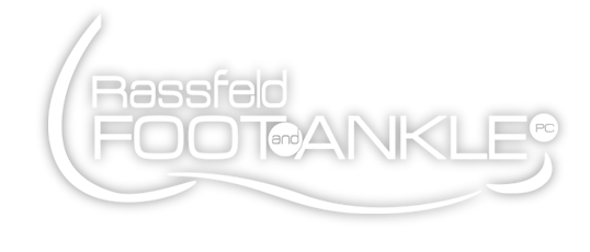 Rassfeld Foot and Ankle Clinic | Nebraska's Only In-House